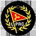 Lancashire Powerboat Racing Club